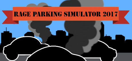 Rage Parking Simulator 2017 Steamspy All The Data And Stats