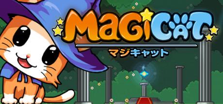 Teaser image for MagiCat