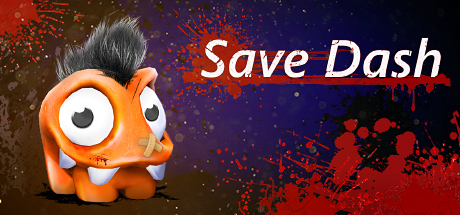 Teaser image for Save Dash