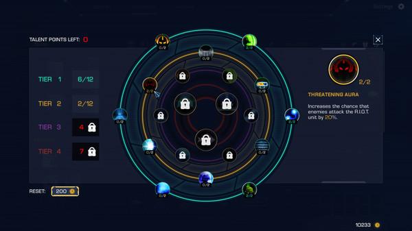 robothorium:-sci-fi-dungeon-crawler   Gamer Hustle