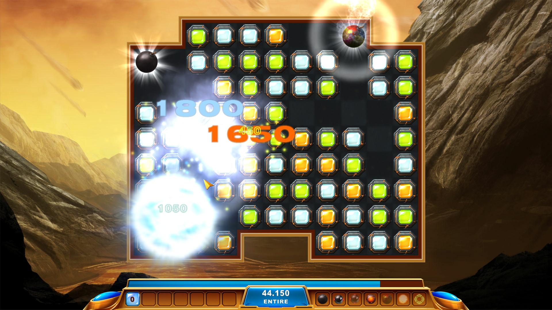 com.steam.657110-screenshot
