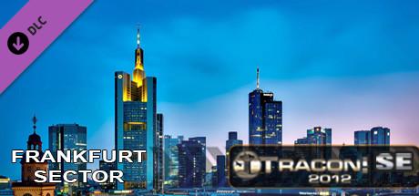 Tracon!2012:SE - Frankfurt Sector