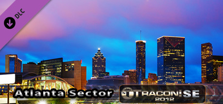 Tracon!2012:SE - Atlanta Sector