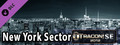 Tracon!2012:SE - New York Sector-dlc
