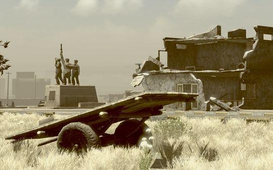 Arma 2: Private Military Company (DLC)