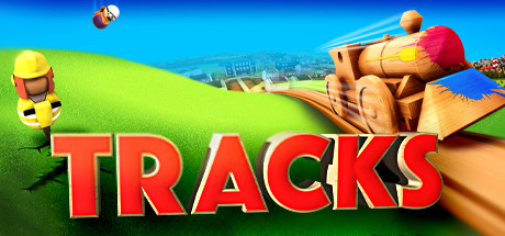 Tracks - The Toy Train Set Game