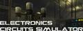 Electronics Circuits Simulator Screenshot Gameplay