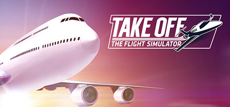 Take Off - The ...