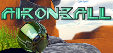 Teaser image for Airon Ball