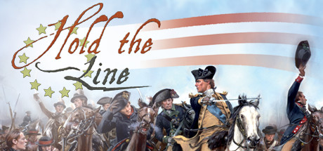 Hold the line - juegos de mesa steam