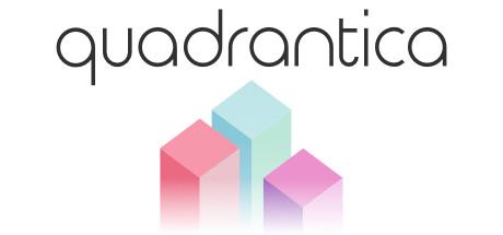 quadrantica