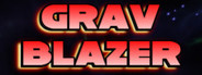 Grav Blazer