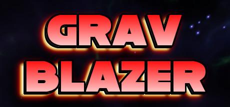 Teaser image for Grav Blazer