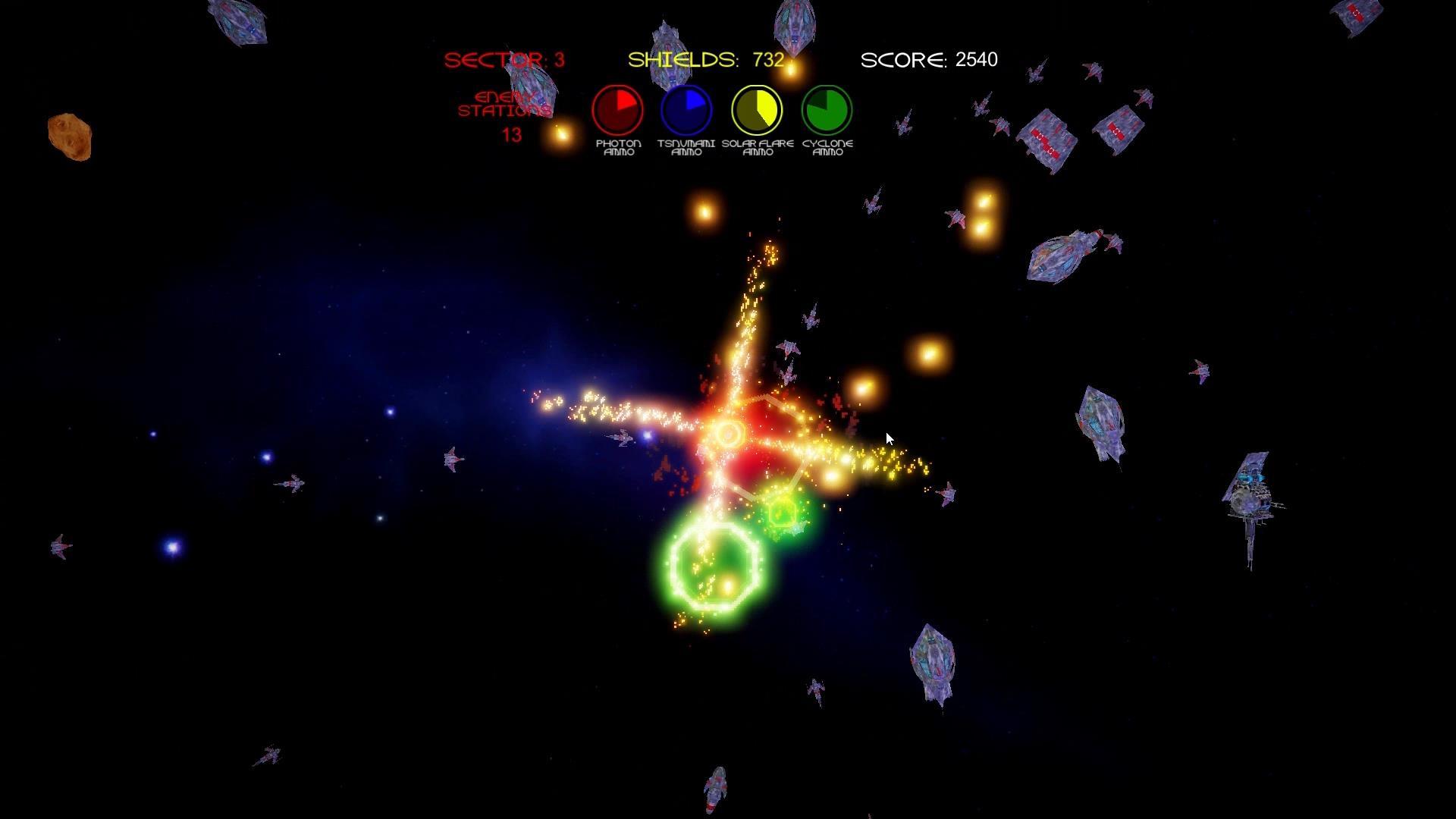 com.steam.657590-screenshot