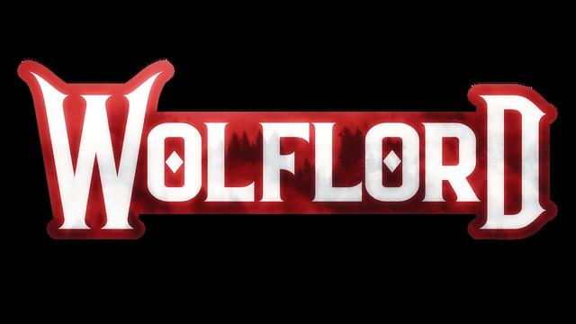 Wolflord Beta logo