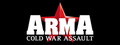 Arma: Cold War Assault-game