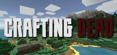 Crafting Dead On Steam - Minecraft legal spielen