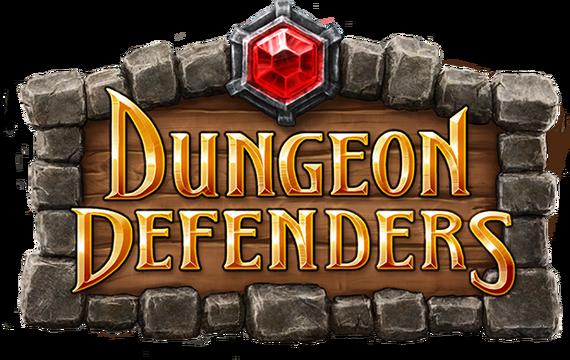 Dungeon Defenders - Steam Backlog