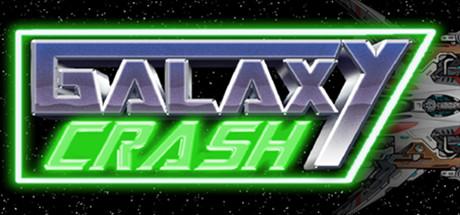 Купить Galaxy Crash