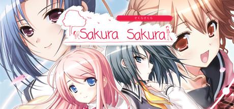 Teaser image for Sakura Sakura