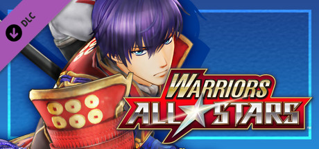 WARRIORS ALL-STARS: Yukimura-themed costume for Hajime Arima