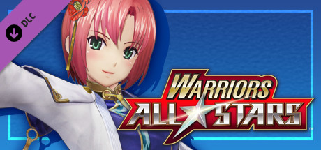 WARRIORS ALL-STARS: Horo-themed costume for Rio