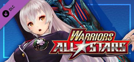 WARRIORS ALL-STARS: Honoka-themed costume for Arnice
