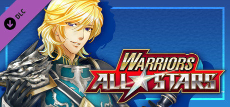 WARRIORS ALL-STARS: Zhao Yun-themed costume for Darius