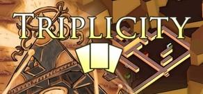 Triplicity cover art