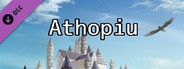 Emily (for Athopiu)