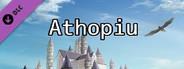 Jack (for Athopiu)