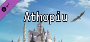 Max (for Athopiu) cover art