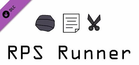 RPS Runner: Soundtrack