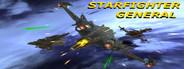 Starfighter General