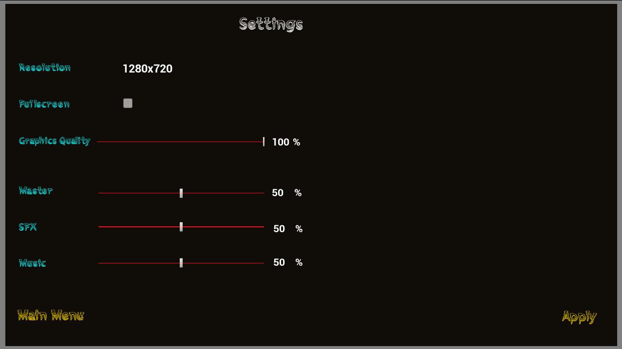 com.steam.658600-screenshot