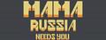 Mama Russia Needs You-game