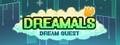 Dreamals: Dream Quest-game