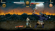 Samurai Riot picture4