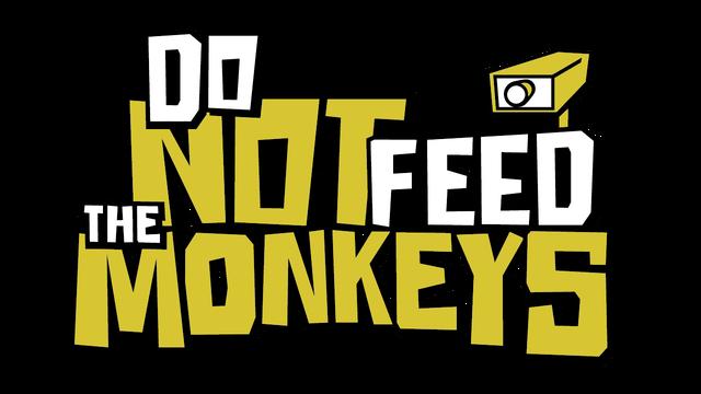 Do Not Feed the Monkeys - Steam Backlog