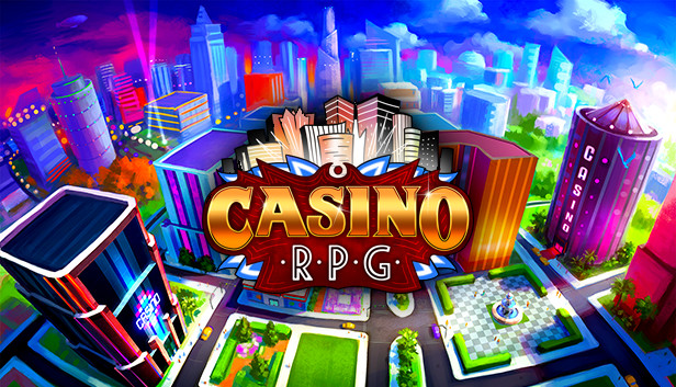 Игры в казино игровые автоматы москва б.у игровые аппараты гейменатор