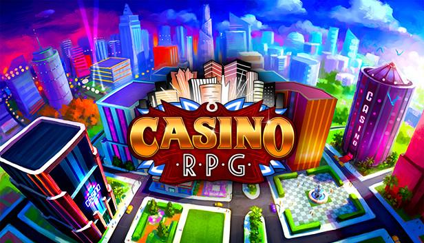 bao casino bonus <a href=