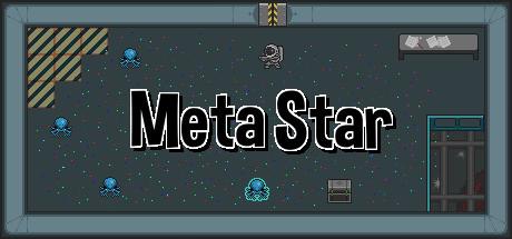 Meta Star