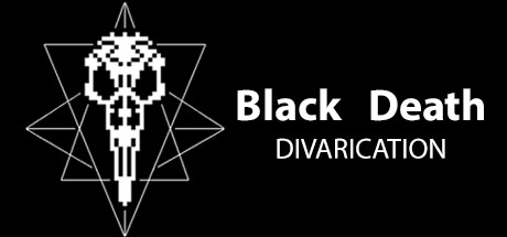 Black Death: Divarication
