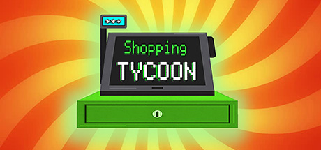 Shopping Tycoon