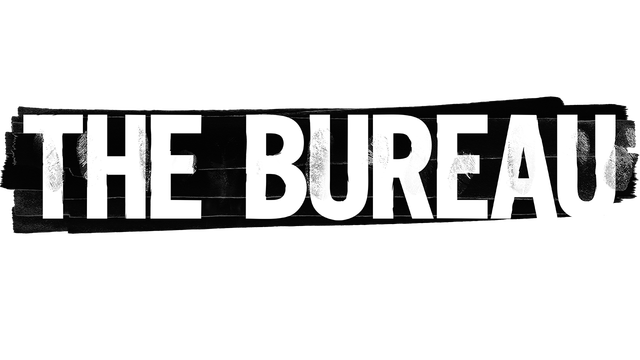 The Bureau: XCOM Declassified - Steam Backlog