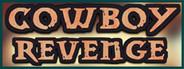 Cowboy Rewenge
