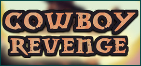 Cowboy Rewenge cover art
