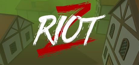 RiotZ