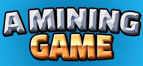 Купить A Mining Game