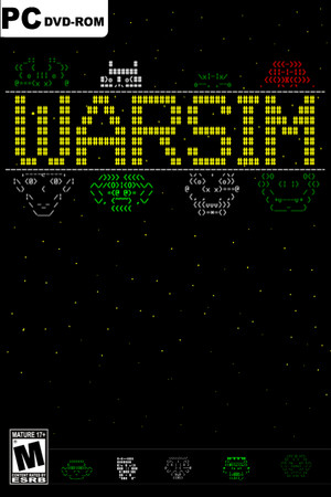 Warsim: The Realm of Aslona poster image on Steam Backlog